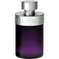 HalloweenHalloween Man EDT 125 ML Erkek Parfüm