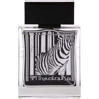 Rasasi Pour Lui EDP 50 ML Erkek Parfüm
