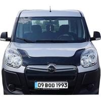 Bod Opel Combo Kaput Rüzgarlığı 2012-2016