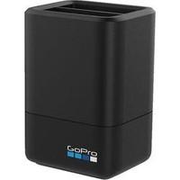 Gopro İkili Şarj Cihazı + Batarya (Hero5 Black İçin)