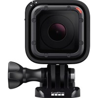 Gopro Hero 5 Session Aksiyon Kamerası