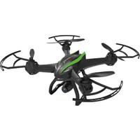 Cheerson Cx-35 Kameralı Drone (Kumandaya Canlı Yayın) Yeşil