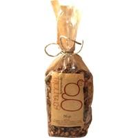 granola granola Sağlıklı Atıştırmalık 150 gr
