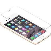 Dh Oramobile iPhone 6 Plus/6S Plus Kırılmaz Cam Temperli 9H Ekran Koruyucu