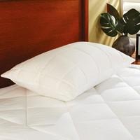 Özdilek Bambu Yastık 50X70