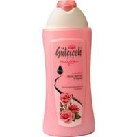 Gülçiçek Gül Özlü Bakım Şampuanı 725 Ml