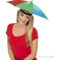 Bundera Kafa Şemsiyesi