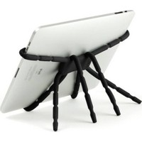 Bundera Spider Podium Tablet Standı