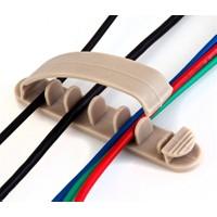 Bundera Cord Kablo Düzenleyici Küçük Boy