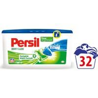 Persil Expert Çamaşır Deterjanı 2 'li Jel Kapsülleri Regular 32 Yıkama