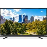 Arçelik A43L 5531 4B2 Siyah Led Televizyon