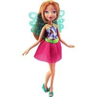 Winx Club Fairy Pet Flora