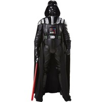 Star Wars Darth Vader Dev Büst Figür 120 Cm