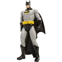 Batman Delüks Koleksiyon Figür 50 Cm