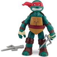 Ninja Kaplumbağalar Raphael Salla Sesli Figür 15 Cm