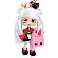 Shopkins Cicibiciler Cici Kız Sara Sushi
