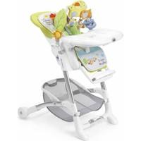 Cam İstante Mama Sandalyesi C222