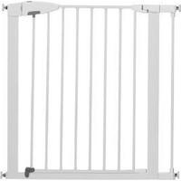 Munchkin Easy Close Güvenlik Kapısı