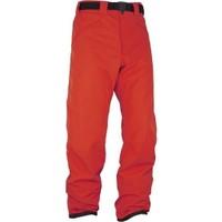 Eider Alta Badia Pantolon