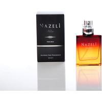 Nazeli Mirza Alkolsüz Erkek Parfüm