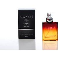 Nazeli Umeyr Alkolsüz Erkek Parfüm