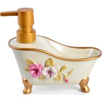 AfilliDerya Kuvetli Sıvı Sabunluk