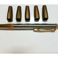Altınsefa Hacama akapunktur sülük kalem
