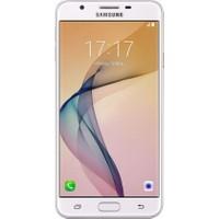 Samsung Galaxy On5 2016 Dual Sim (İthalatçı Garantili)