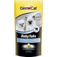 Gimpet Baby Tabs- Yavru Kediler İçin Vitamin Tableti 40 gr