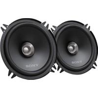 Sony XS-FB131E Kapaksız 13 cm Dual Cone Hoparlör