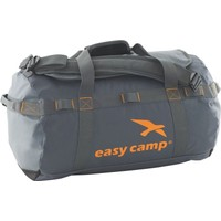 Easy Camp Porter 45 Lt Seyehat Çantası