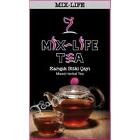 Mix Life Tea