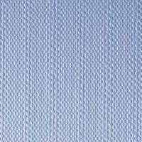 Scandatex 6355 Cam Tekstili