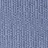 Scandatex 6418 Cam Tekstili