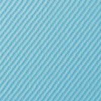 Scandatex 6402 Cam Tekstili