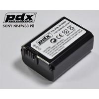 Prodigix Sony Np-Fw50 Kamera Bataryası