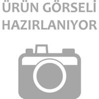 Akat Gardi Turuncu Ultra Sert Saç Spreyi 450Ml