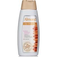 Almond Saç Şampuanı Kuru Saçlar 250 Ml