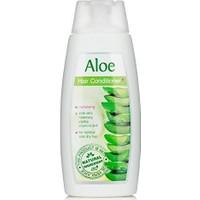 Aloe Haır Condıtıoner Normal Kuru Saçlar 250 Ml