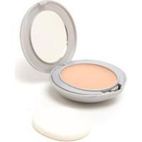 Barbara Bort Silken Foundation (Cream Pudra) 7 Numara