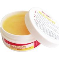 Dax Mixup Sulphur Tırnak Bakım Yağı 56Gr