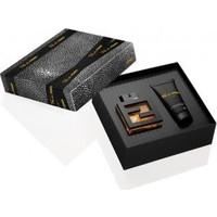 Fendi Fan Di Fendi Homme 100Ml Edt+100Ml Shower Gel Parfüm Seti