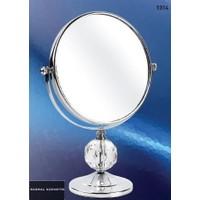 Lionesse Mırror Masaüstü Makyaj Aynası 1314