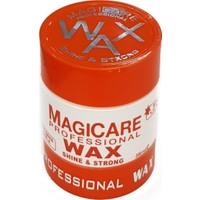 Magıcare Professıonal Wax Shıne&Strong 200Ml