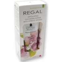 Regal Natural Beauty Arındırıcı Yüz Temizleme Jeli 100Ml Tüm Cilt Tipleri