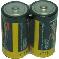 Pairdeer Lr20 Alkaline Pil 2Li Shrink