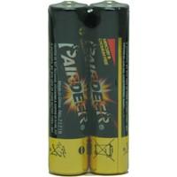 Pairdeer Lr03 Alkaline Pil 2Li Shrink