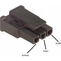 Soket Connector No 66