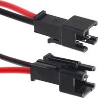 Soket Connector No 73 K:18Cm X S:29.50Cm
