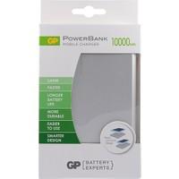 Gp Gpfp10Mse-2B1 Powerbank Li-İon 10000 Mah Harici Batarya